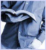 Free Bible Studies by Ken L. Birks